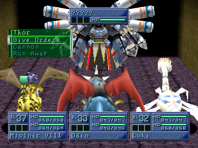 digimon world 2 leveling guide
